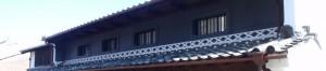 旧山村船具店